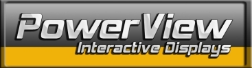 PowerView®